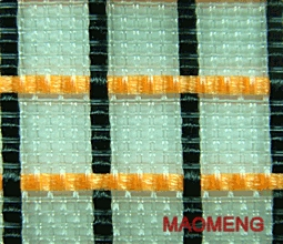 0166-6 Mono Mesh Industrial Fabric Manufacturer
