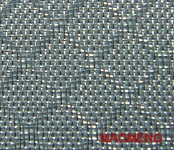 A0074-2 Mono Mesh Industrial Fabric Manufacturer