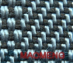 Shoes Material Textile Fabric